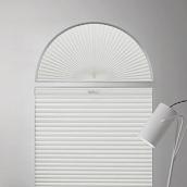 Magasinez Stores pour fenêtres en arche